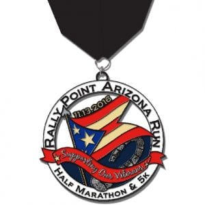 phoenix-frontrunners-phxfr-rally-point-arizona-run-finisher-medal